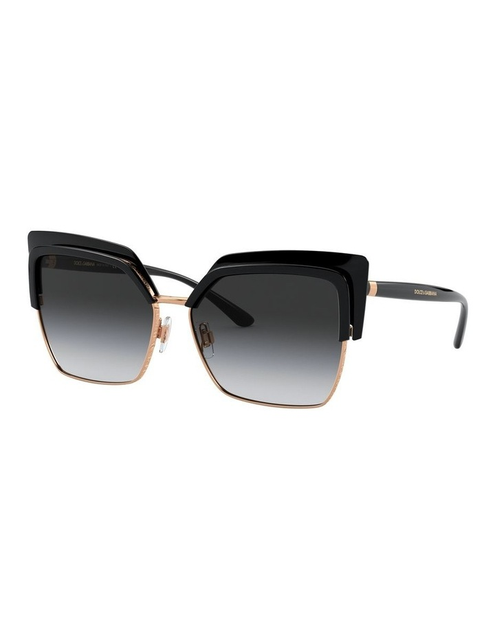 0DG6126 1528429001 Sunglasses image 2