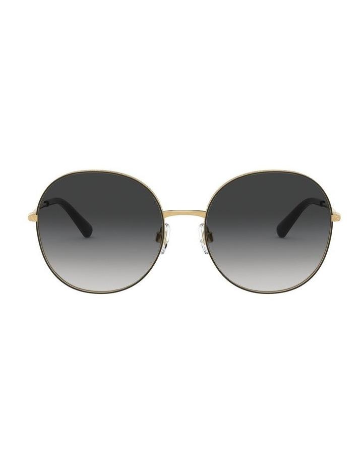 0DG2243 1528719002 Sunglasses image 1