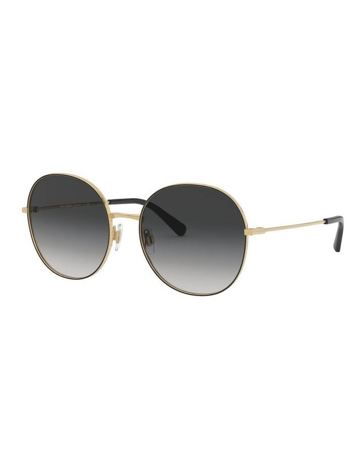 0DG2243 1528719002 Sunglasses image 2