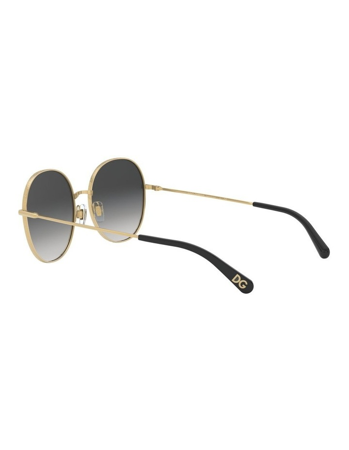 0DG2243 1528719002 Sunglasses image 5