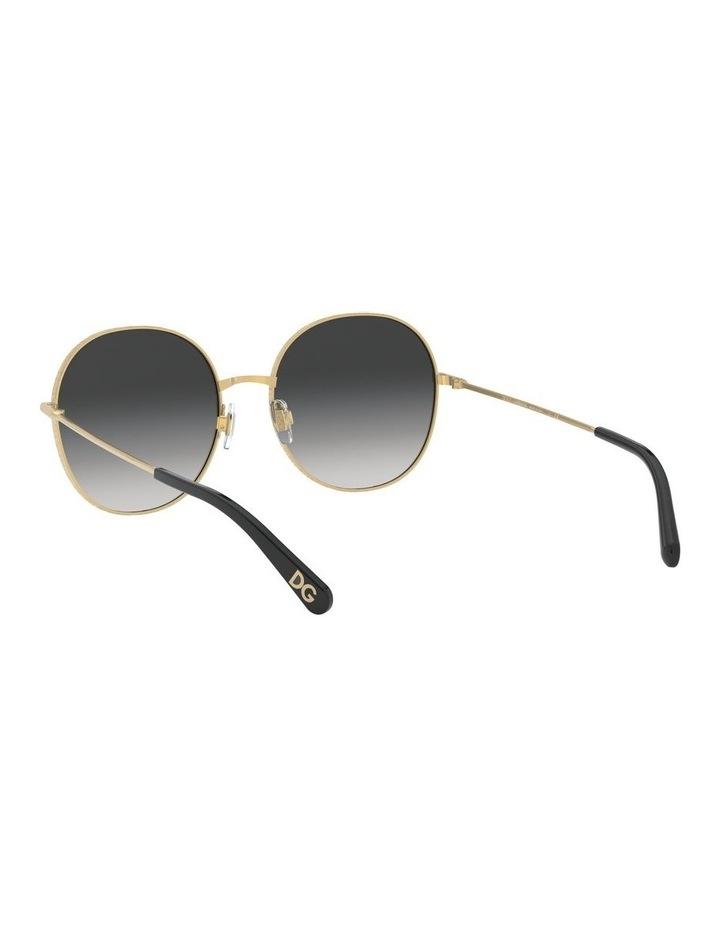 0DG2243 1528719002 Sunglasses image 6