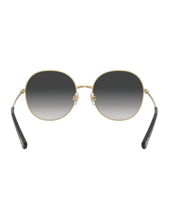 0DG2243 1528719002 Sunglasses image 7