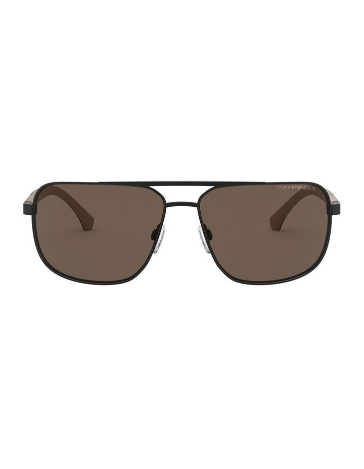 0EA2084 1524214001 Sunglasses image 1