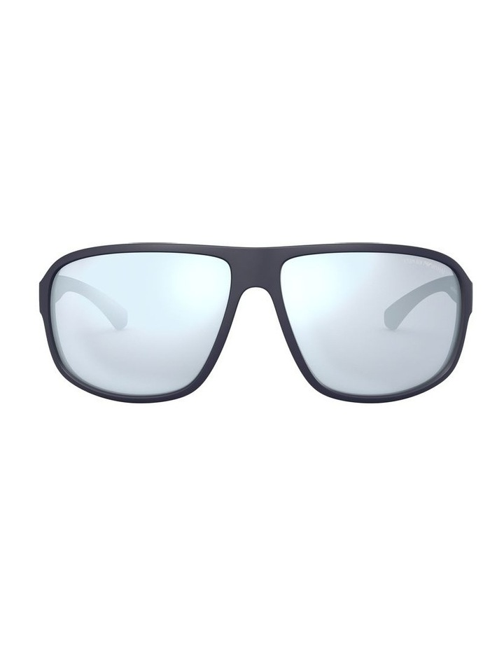 0EA4130 1524215002 Sunglasses image 1