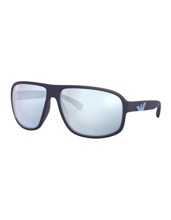0EA4130 1524215002 Sunglasses image 2