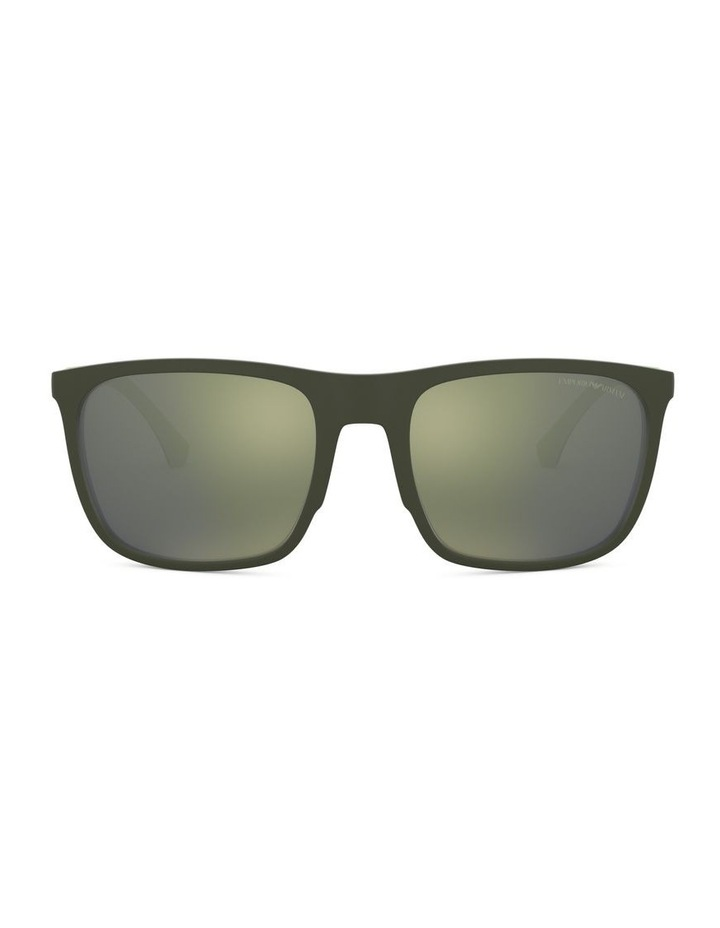 0EA4133 1524899003 Sunglasses image 1
