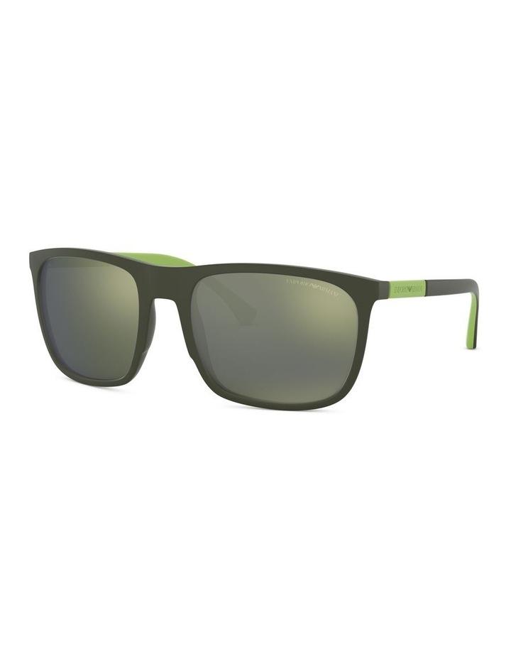 0EA4133 1524899003 Sunglasses image 2