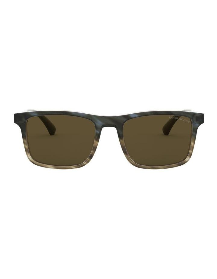 0EA4137 1525818001 Sunglasses image 1