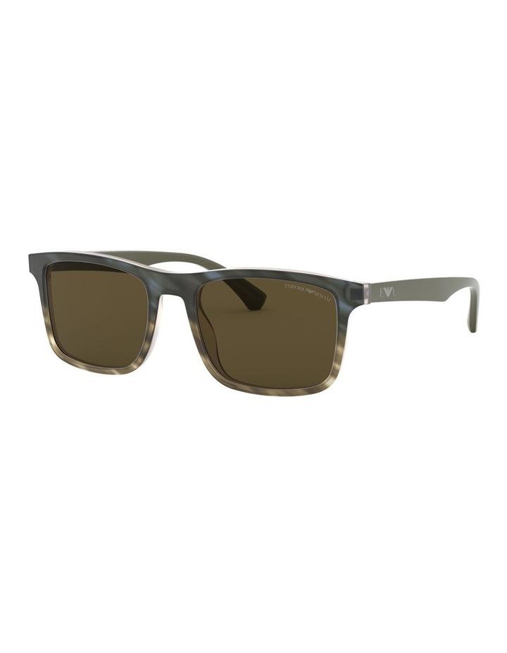 0EA4137 1525818001 Sunglasses image 2
