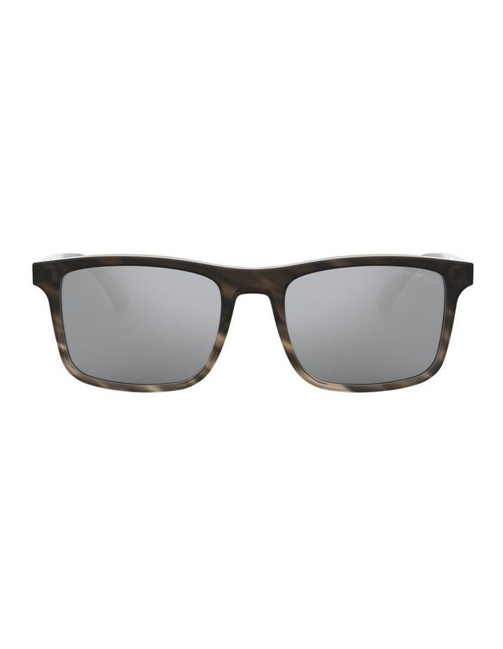 0EA4137 1525818002 P Sunglasses image 1
