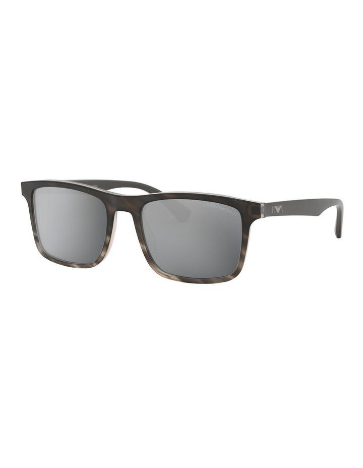 0EA4137 1525818002 P Sunglasses image 2