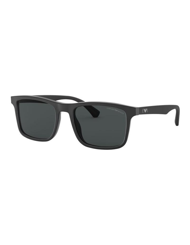 0EA4137 1525818003 Sunglasses image 1