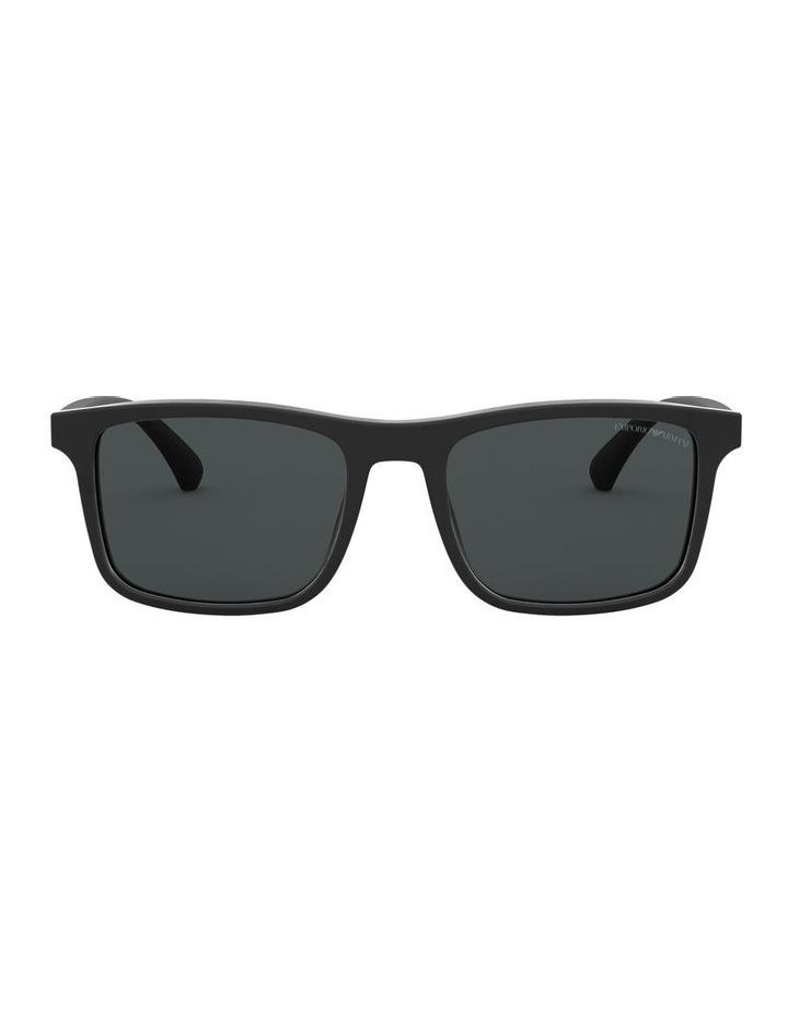 0EA4137 1525818003 Sunglasses image 2