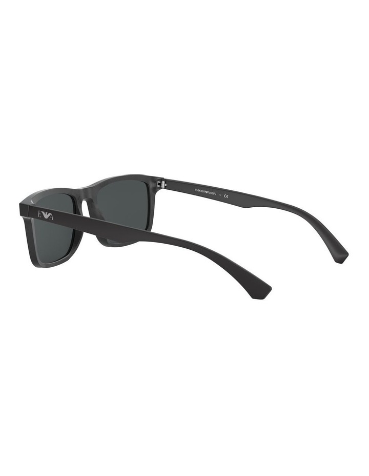 0EA4137 1525818003 Sunglasses image 5