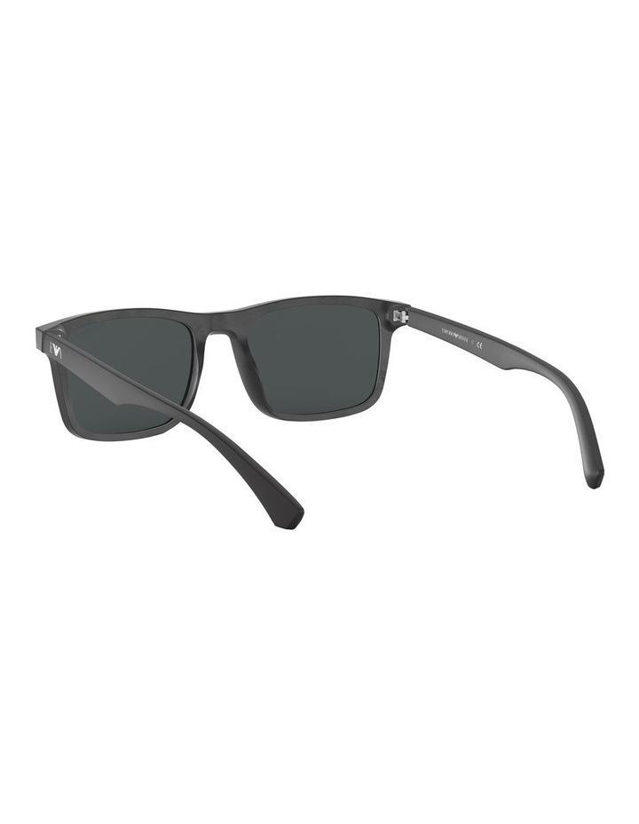 0EA4137 1525818003 Sunglasses image 6