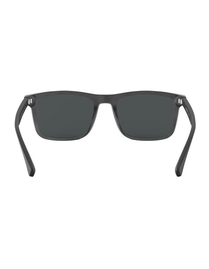 0EA4137 1525818003 Sunglasses image 7
