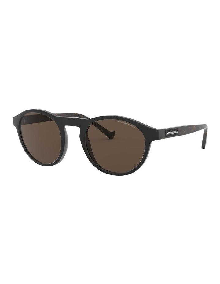 0EA4138 1526880001 Sunglasses image 1