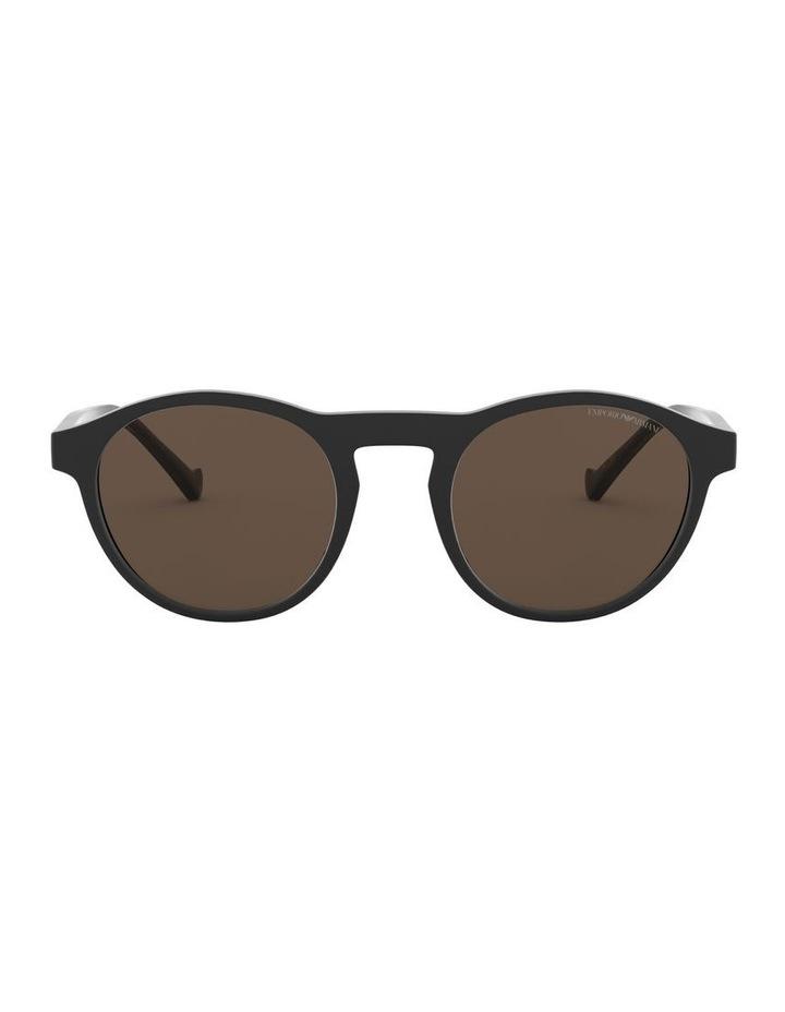 0EA4138 1526880001 Sunglasses image 2