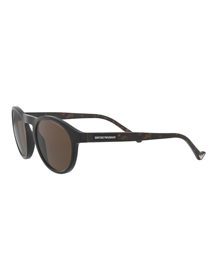 0EA4138 1526880001 Sunglasses image 3
