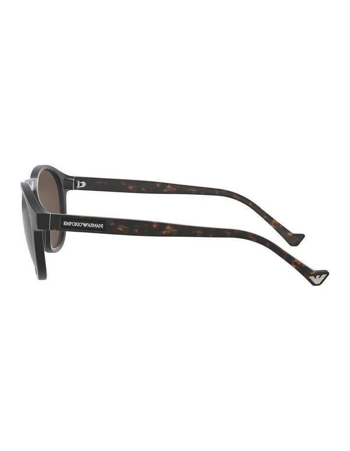 0EA4138 1526880001 Sunglasses image 4