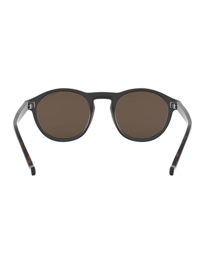 0EA4138 1526880001 Sunglasses image 7