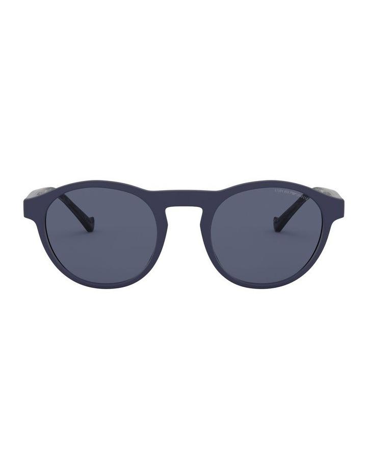 0EA4138 1526880002 P Sunglasses image 2