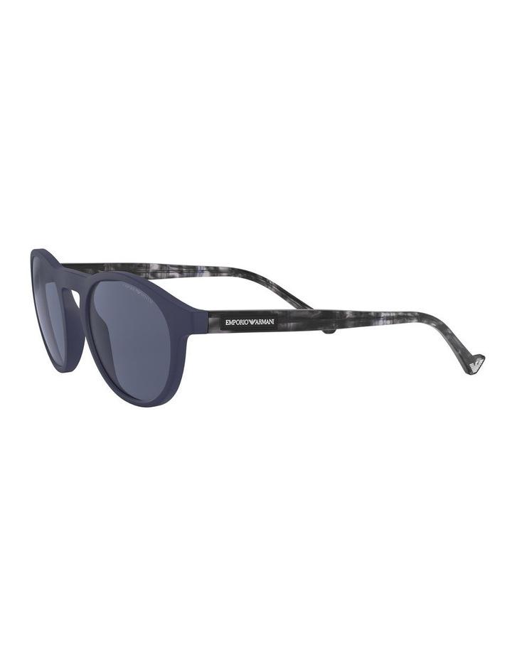 0EA4138 1526880002 P Sunglasses image 3