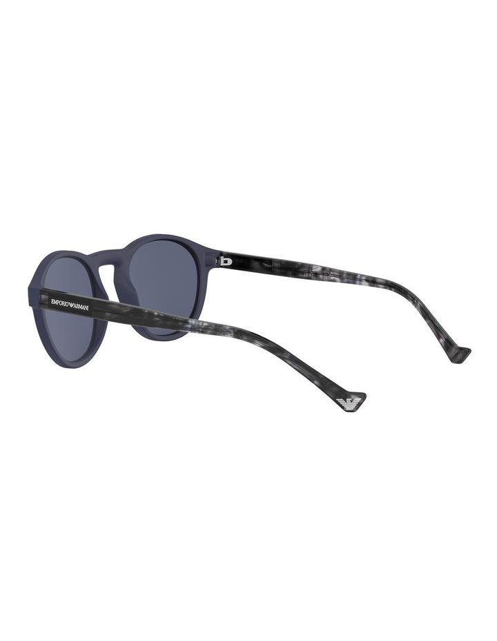 0EA4138 1526880002 P Sunglasses image 5
