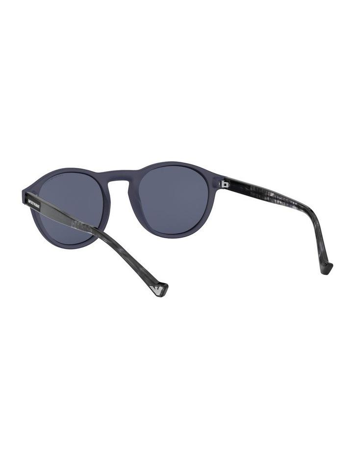 0EA4138 1526880002 P Sunglasses image 6