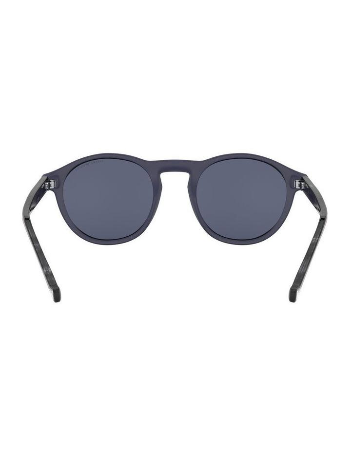 0EA4138 1526880002 P Sunglasses image 7