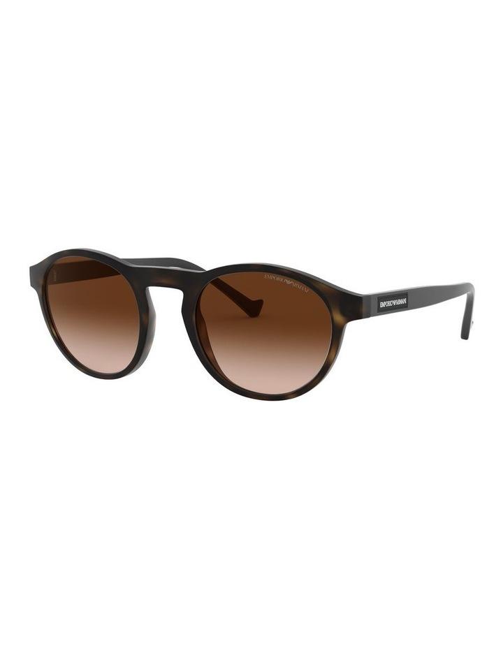 0EA4138 1526880003 Sunglasses image 2