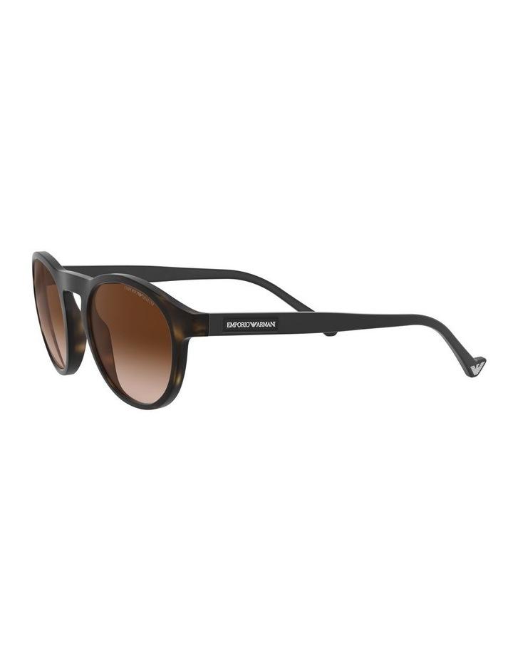0EA4138 1526880003 Sunglasses image 3