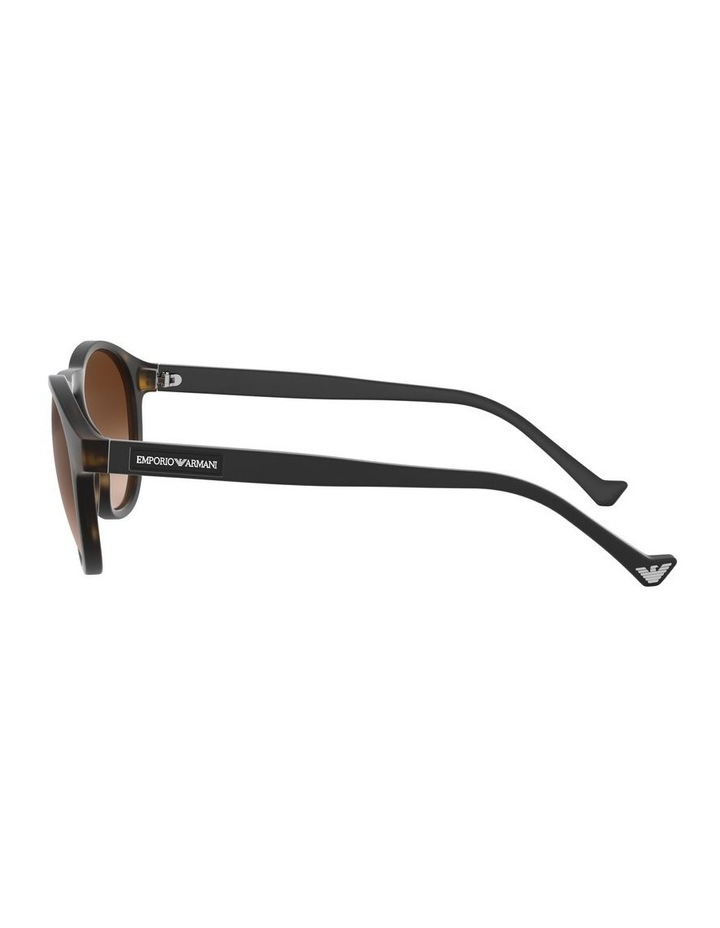 0EA4138 1526880003 Sunglasses image 4