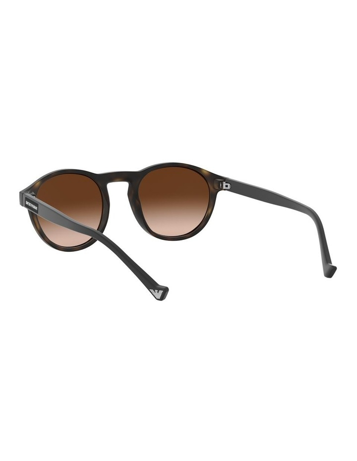 0EA4138 1526880003 Sunglasses image 6