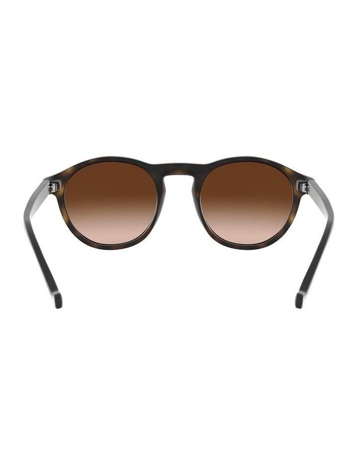 0EA4138 1526880003 Sunglasses image 7