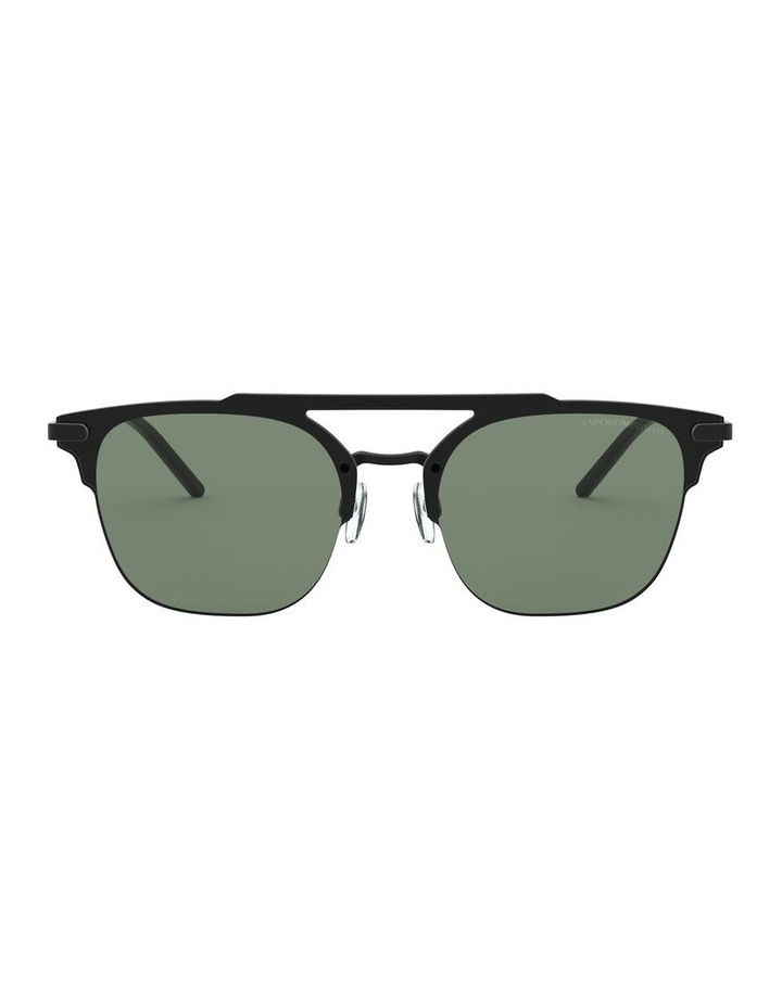 0EA2090 1527978001 Sunglasses image 1