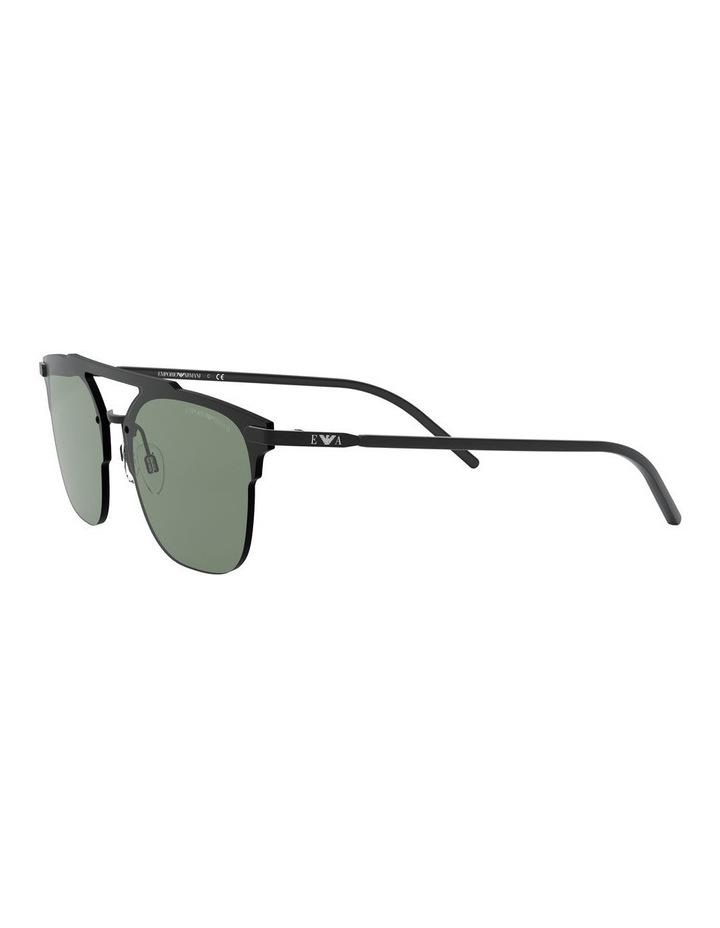 0EA2090 1527978001 Sunglasses image 3