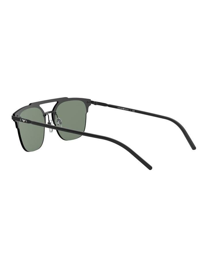 0EA2090 1527978001 Sunglasses image 5