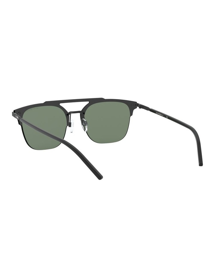 0EA2090 1527978001 Sunglasses image 6