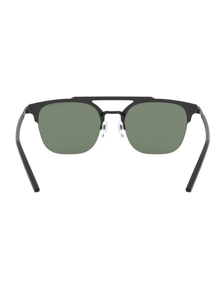 0EA2090 1527978001 Sunglasses image 7
