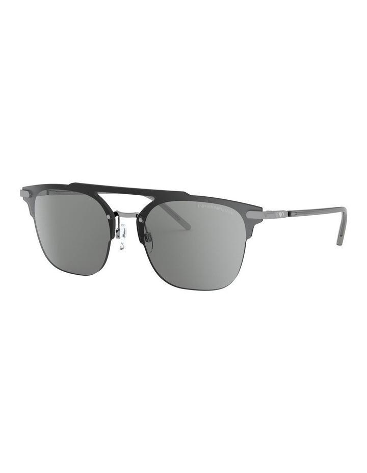 0EA2090 1527978002 Sunglasses image 1