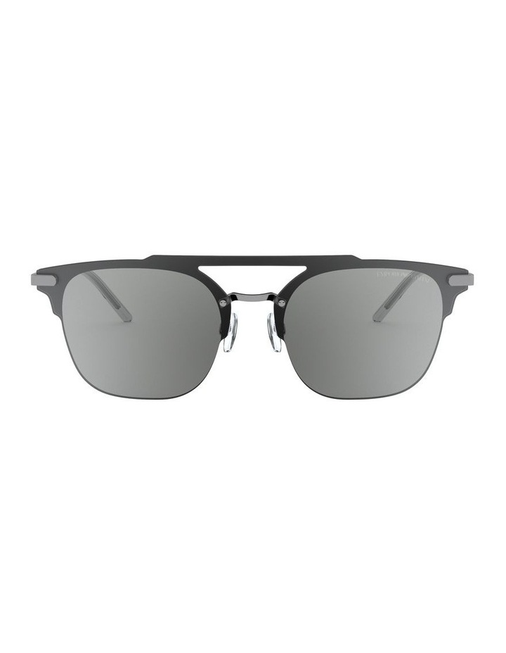 0EA2090 1527978002 Sunglasses image 2
