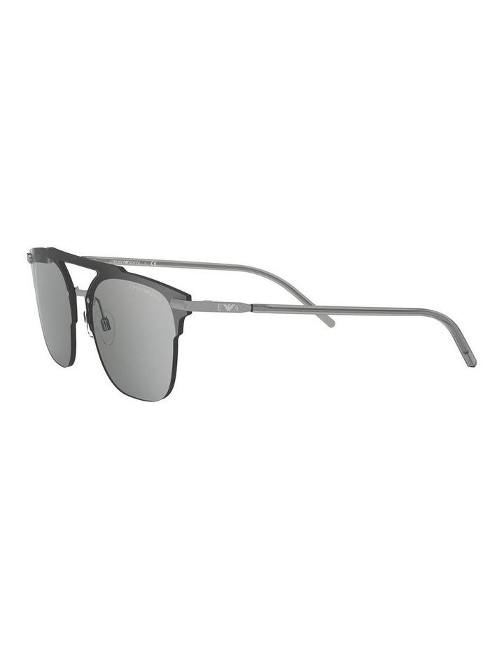 0EA2090 1527978002 Sunglasses image 3