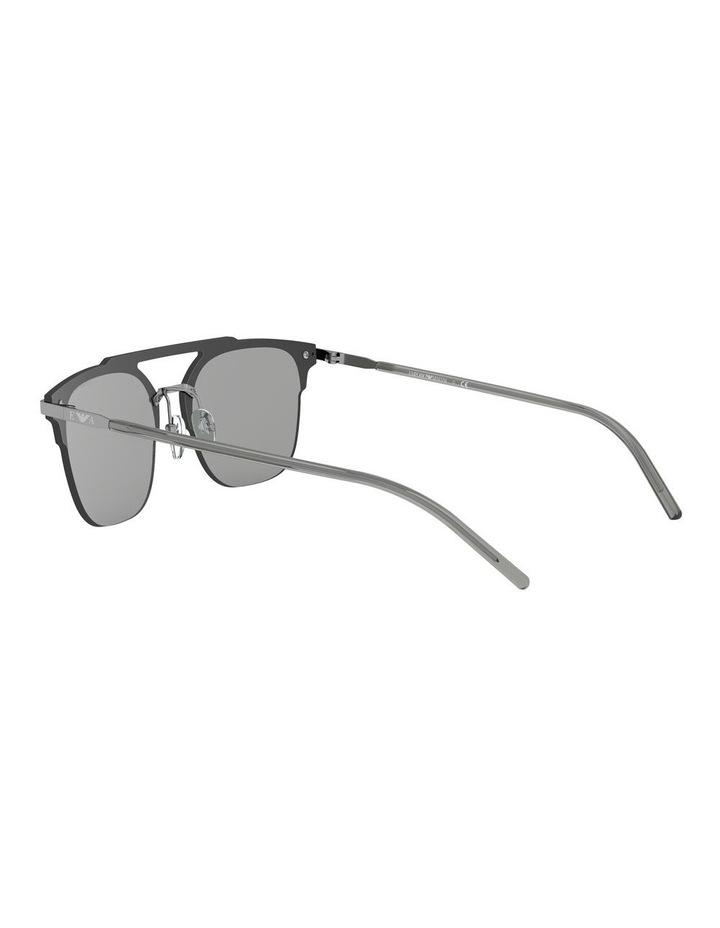 0EA2090 1527978002 Sunglasses image 5
