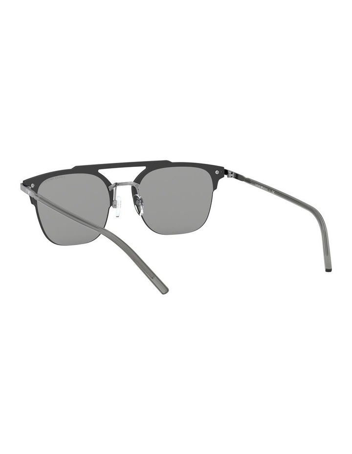 0EA2090 1527978002 Sunglasses image 6