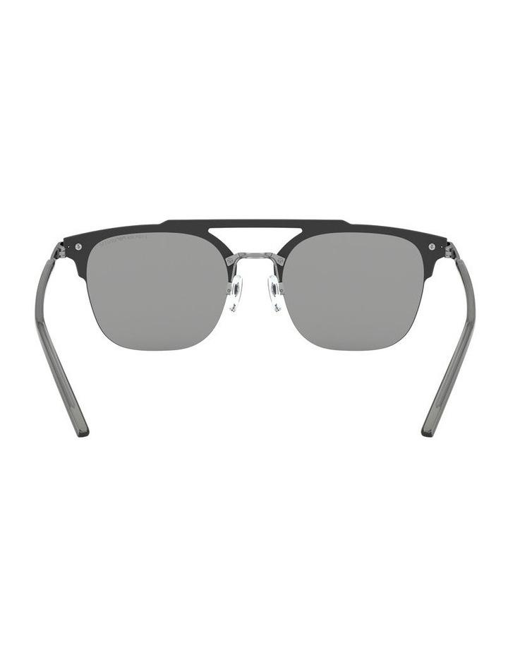 0EA2090 1527978002 Sunglasses image 7
