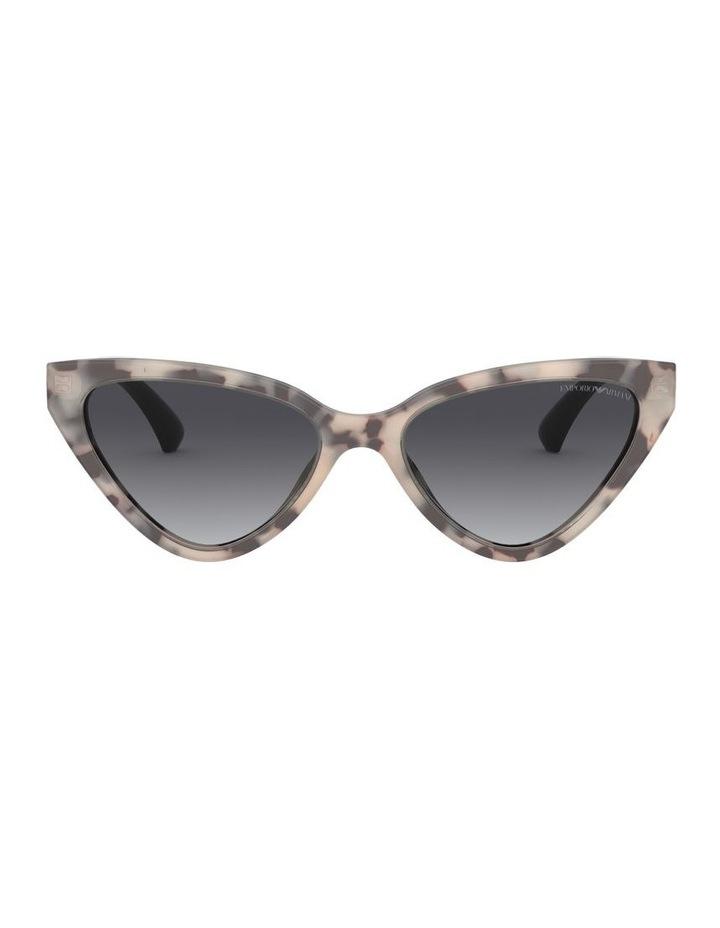 0EA4136 1527980002 Sunglasses image 1