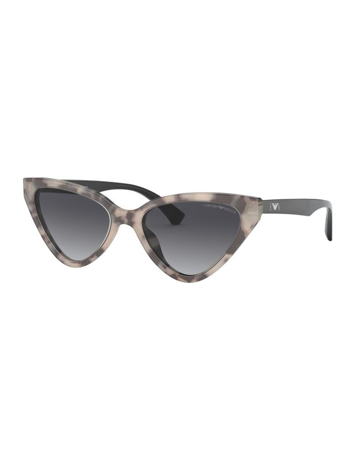 0EA4136 1527980002 Sunglasses image 2