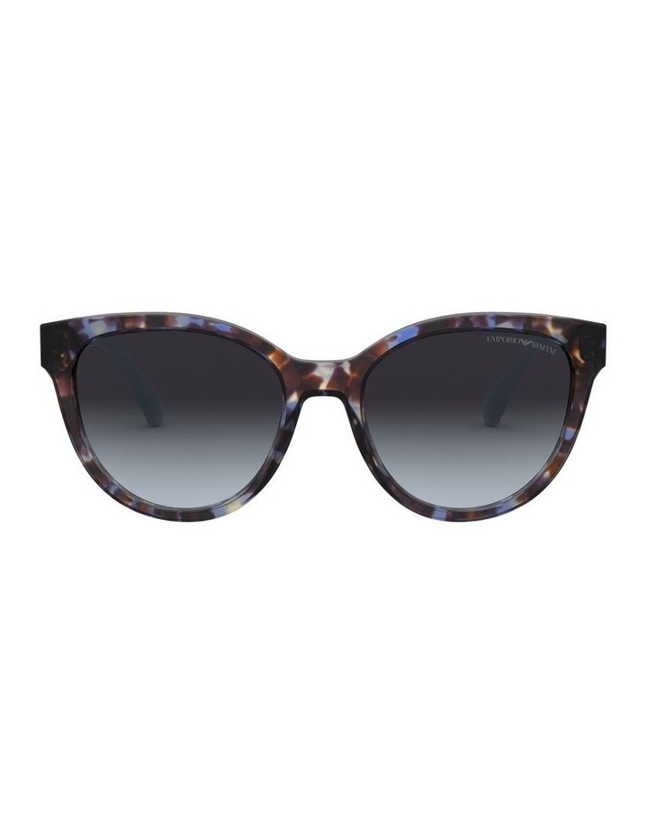 0EA4140 1528351003 Sunglasses image 1