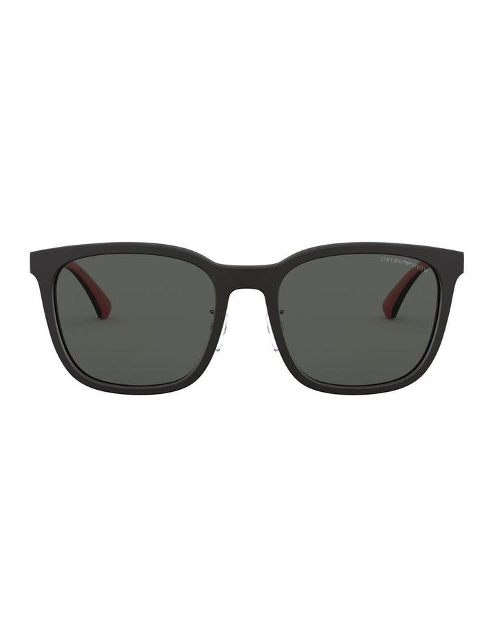 0EA4147D 1529321001 Sunglasses image 1